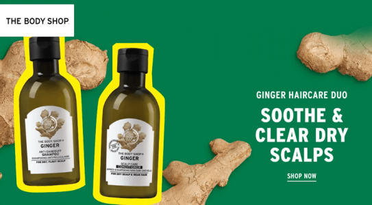 the-body-shop-soothe-and-clear-dry-scalps