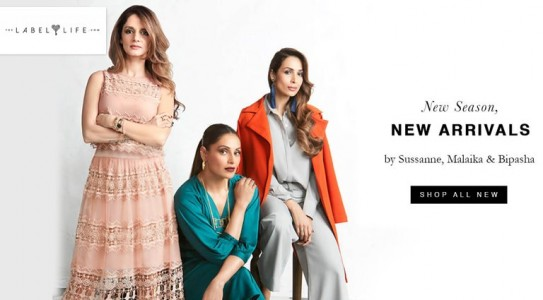 the-label-life-new-arrival-collection