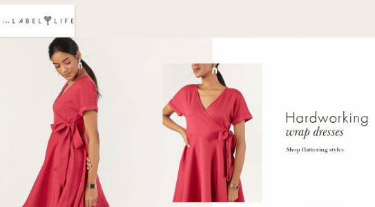 the-lable-life-hardworking-wrap-dresses