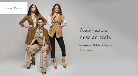 the-lable-life-new-season-new-arrivals