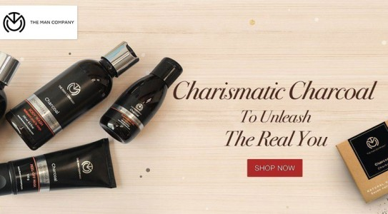 the-man-company-charismatic-charcol