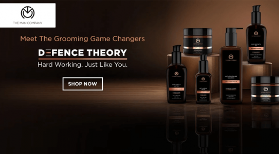 the-man-company-meet-the-grooming-game-changer