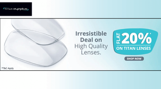 titan-eyeplus-irresistible-deals