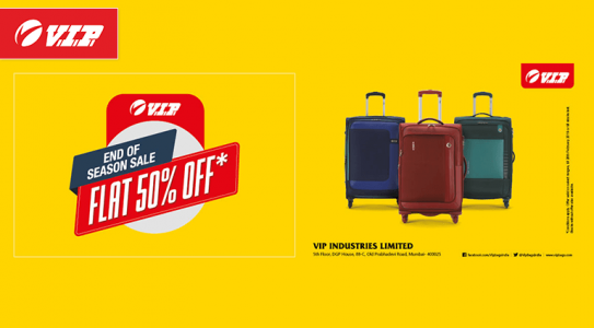 vip-bags-end-of-season-sale