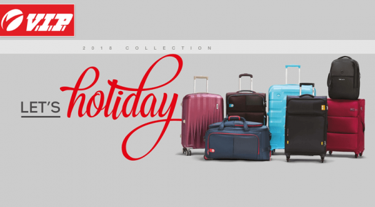 vip-bags-lets-holiday