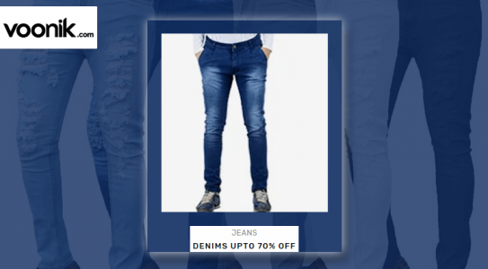 voonik-denim-collection