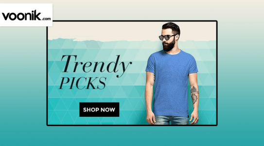 voonik-trend-picks-on-this-summer