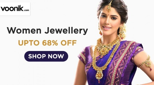voonik-women-jewellery-