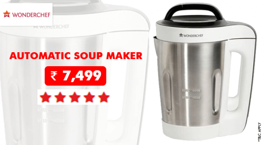 wonderchef-automatic-soup-maker