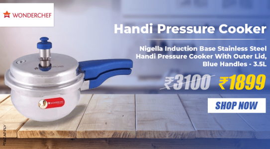 wonderchef-handi-pressure-cooker