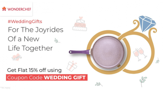 wonderchef-wedding-gifts