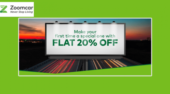 zoomcar-best-deals-for-you