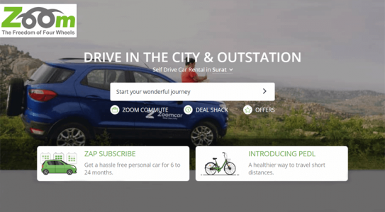 zoomcarcom-self-drive-car-rental