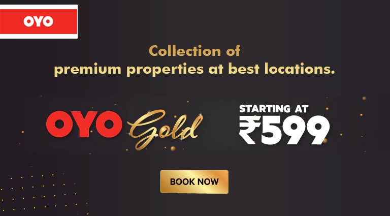 oyorooms premium properties at the best locatio