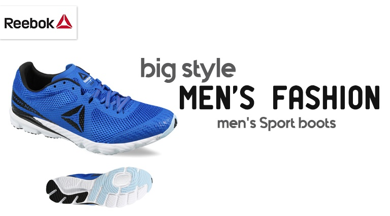 569b2c8d5 Shop4reebok - Big Style Men s Fashion Branded Footwear Collection