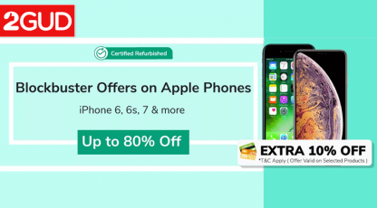 2gudcom blockbuster offers on apple phones
