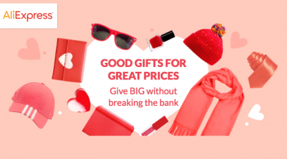 aliexpresscom good gifts for great price
