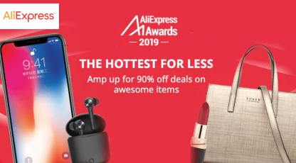 aliexpresscom the hottest for less