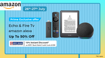 amazon offer on our top rated products