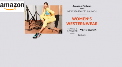 amazon womens western wear