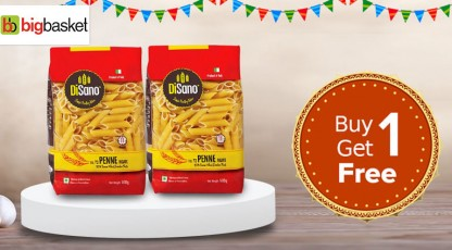 big basketcom dussehra special offers