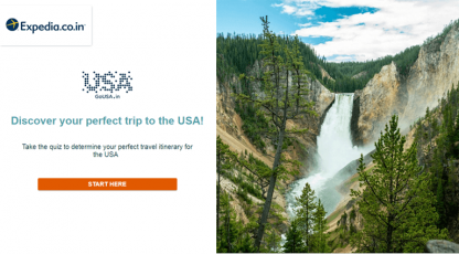 expediacoin discover your perfect trip to the usa
