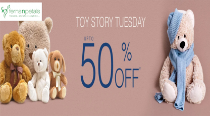 fernsnpetals toy store tuesday
