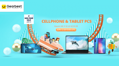 gearbestcom cellphone and tablet pcs