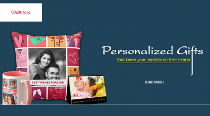 giftalove personalized gifts