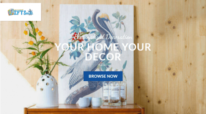 giftsmate your home your decor