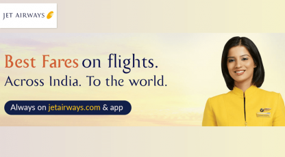 jetairways best fares on flights