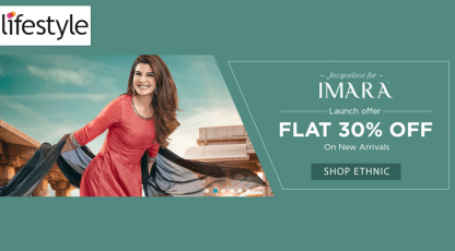 lifestyle jacqueline for imara