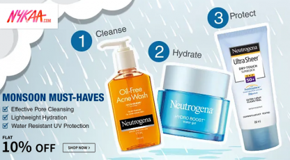 nykaacom monsoon must haves