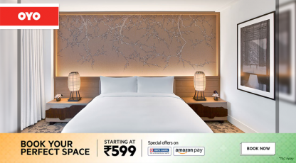 oyorooms book your perfect space