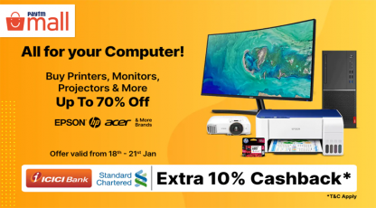 paytm mall all for your computer accessories