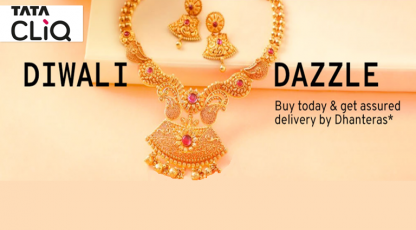 tatacliqcom jewellery collection
