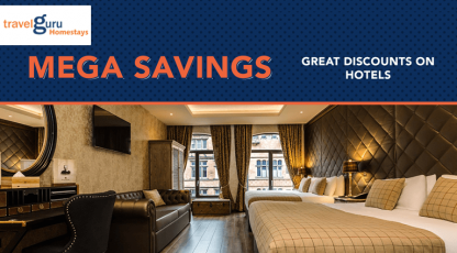 travel guru great discount hotels
