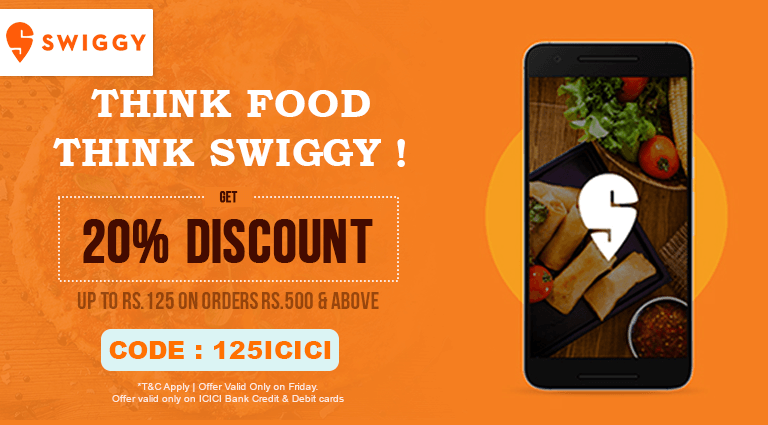 swiggy think food think swiggy