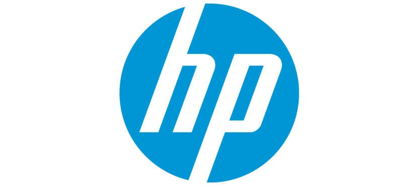 hp shopping