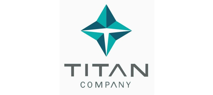 titan_co_in