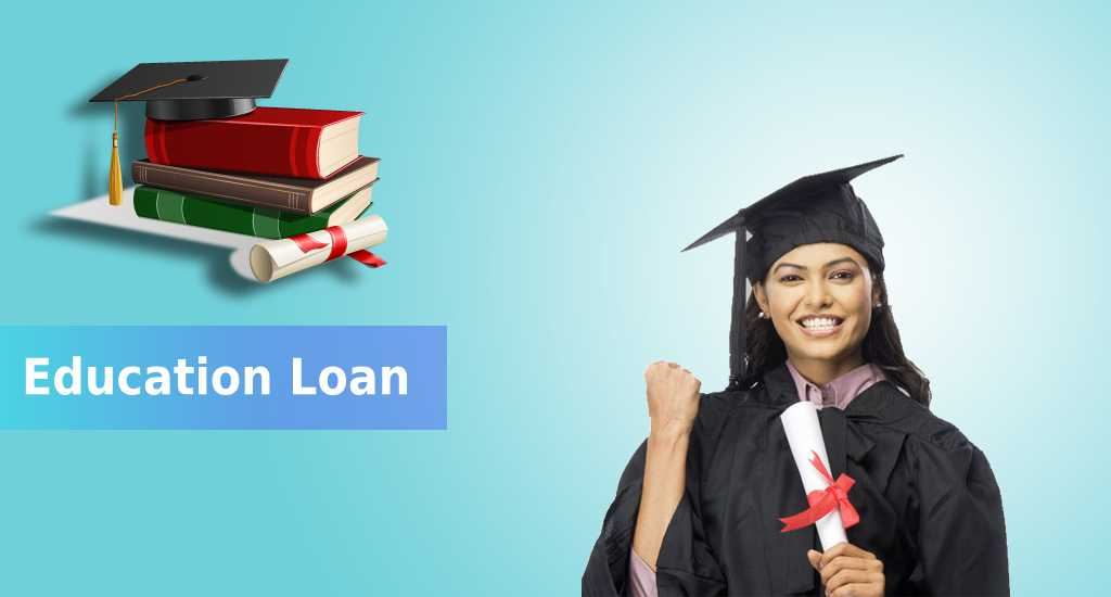 Best & Lowest Interest Rate HDFC Credila Education Loan India, Delhi/NCR, Noida 2018