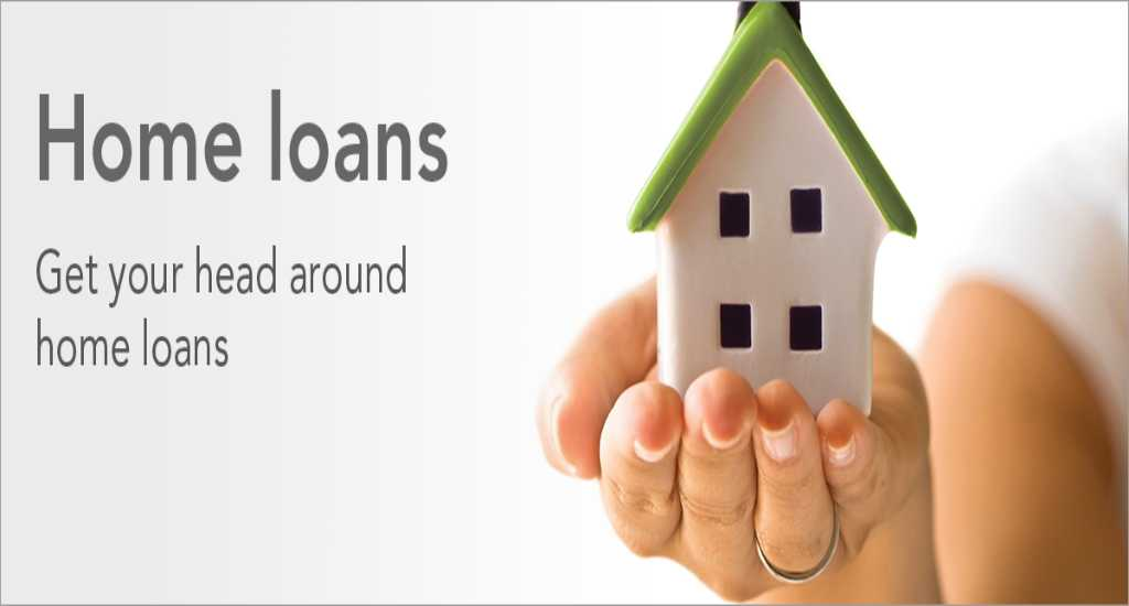 Best & Lowest Interest Rate PNB Housing Home Loan India, Delhi/NCR, Noida 2018
