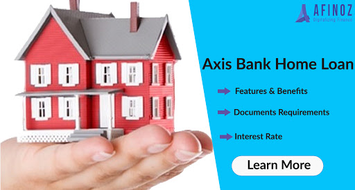 Best & Lowest Interest Rate AXIS Bank Home Loan India, Delhi/NCR, Noida 2018