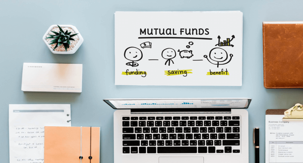 Mutual Fund: Everything You Need To Know about Mutual Funds