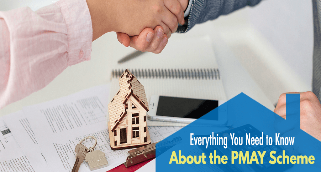 Home Loan: All about the Pradhan Mantri Awas Yojana (PMAY)