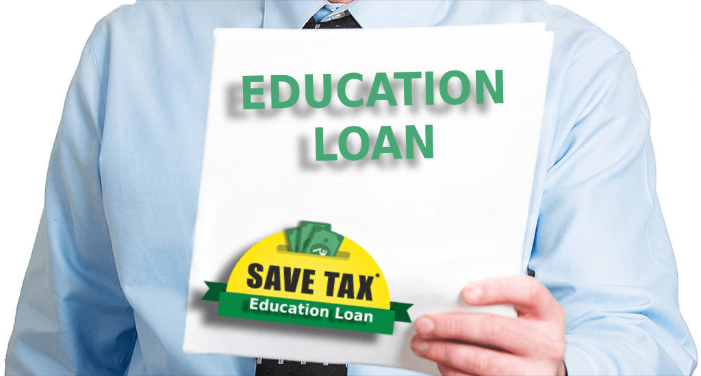 Education Loan: Save taxes on your education loan