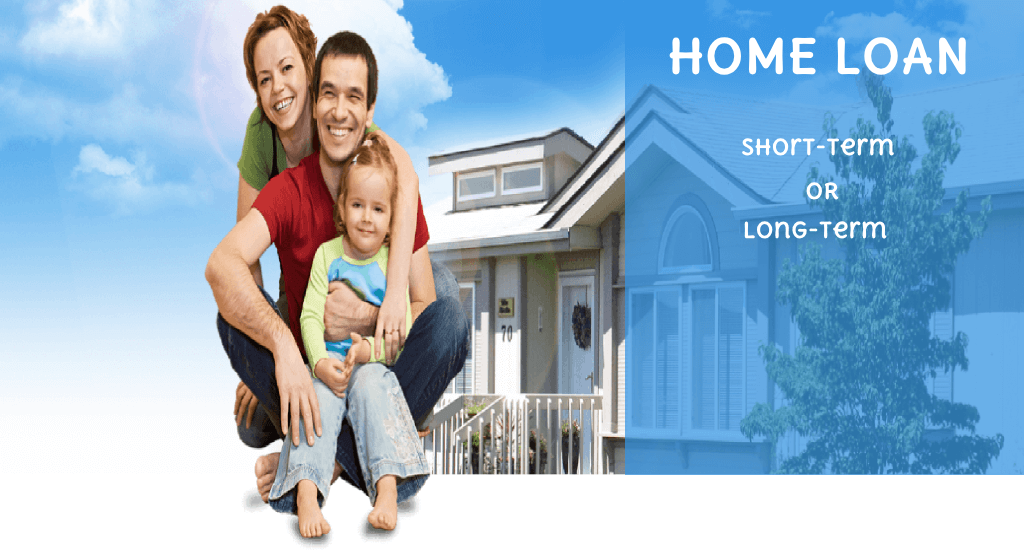 Home Loan: Short-Term Home Loan or Long-Term Home Loan: What is best for you?