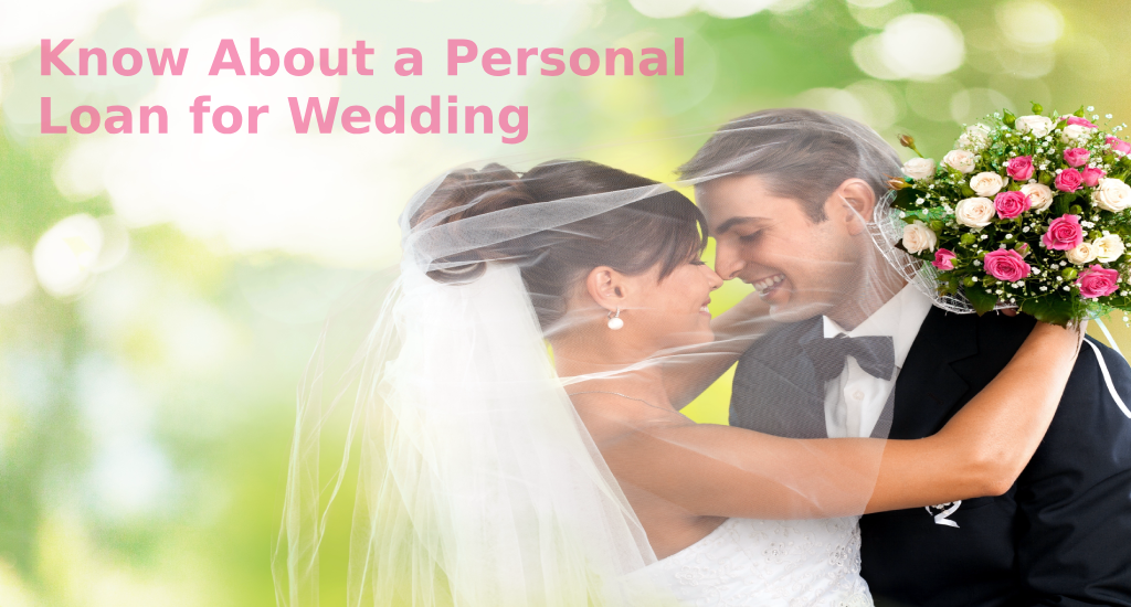 Personal Loan: Wedding Loan: Everything you need to know