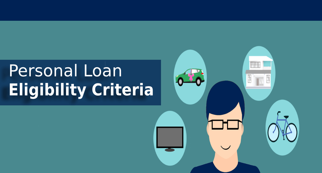 Image result for Eligibility Criteria For Personal Loan