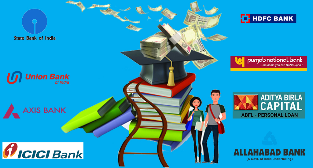 Education Loan: How To Compare Education Loans